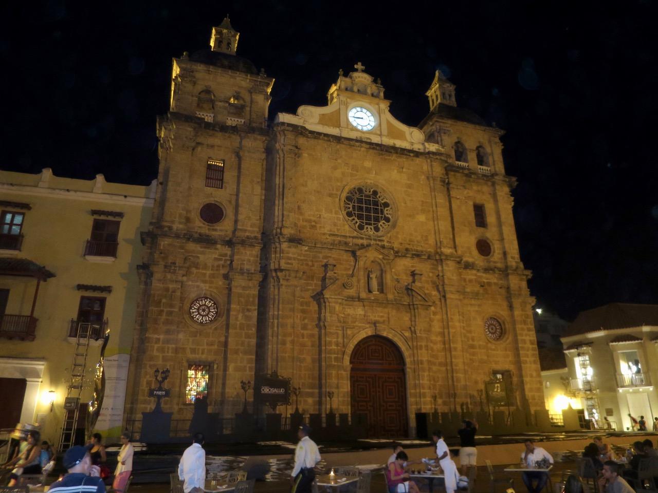 Cartagena 1 29