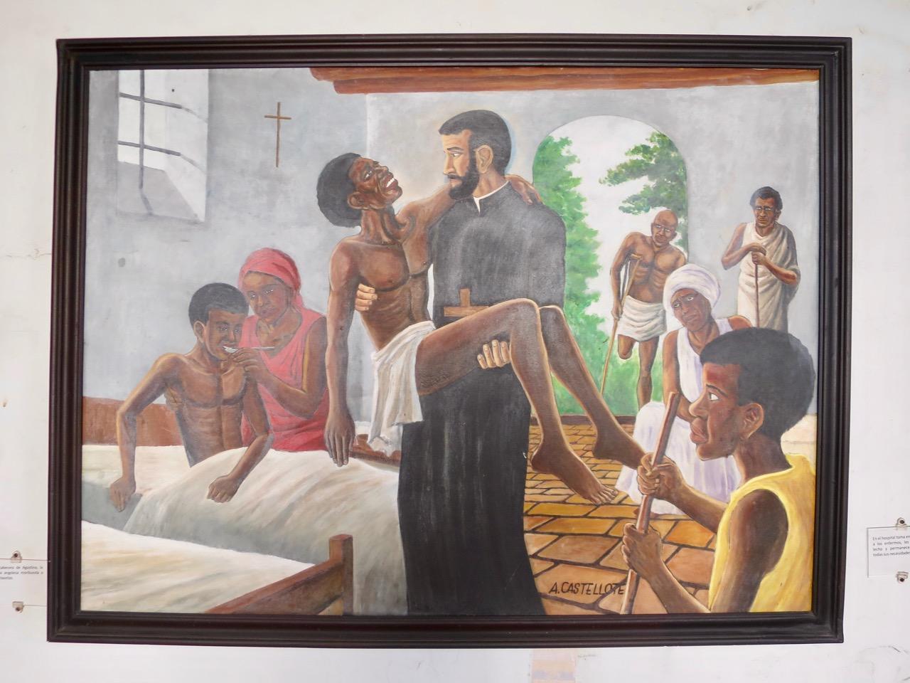 Cartagena 1 33