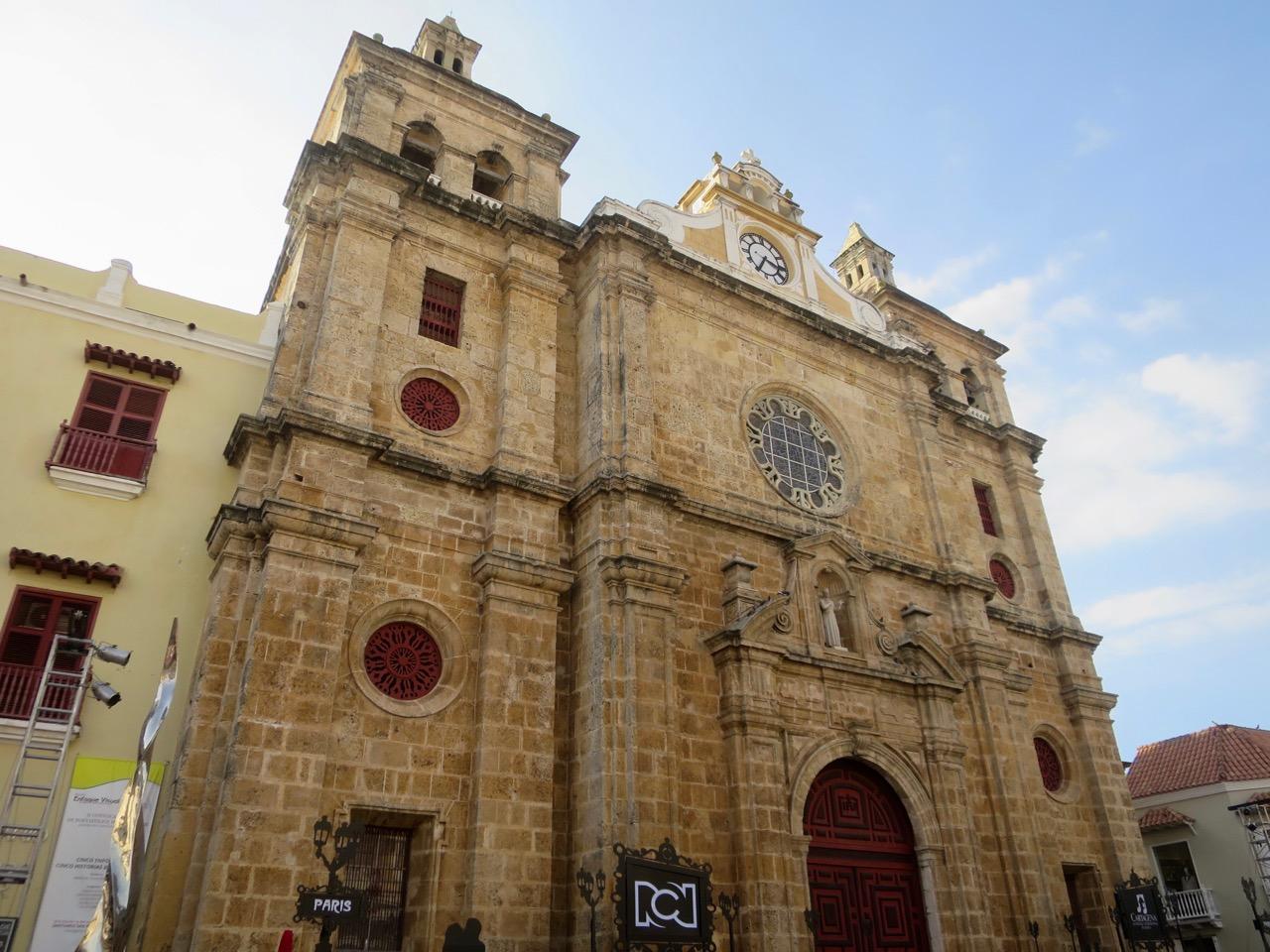 Cartagena 1 34