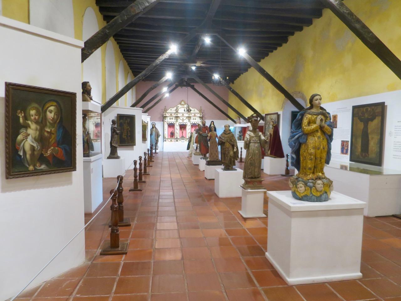 Cartagena 1 35