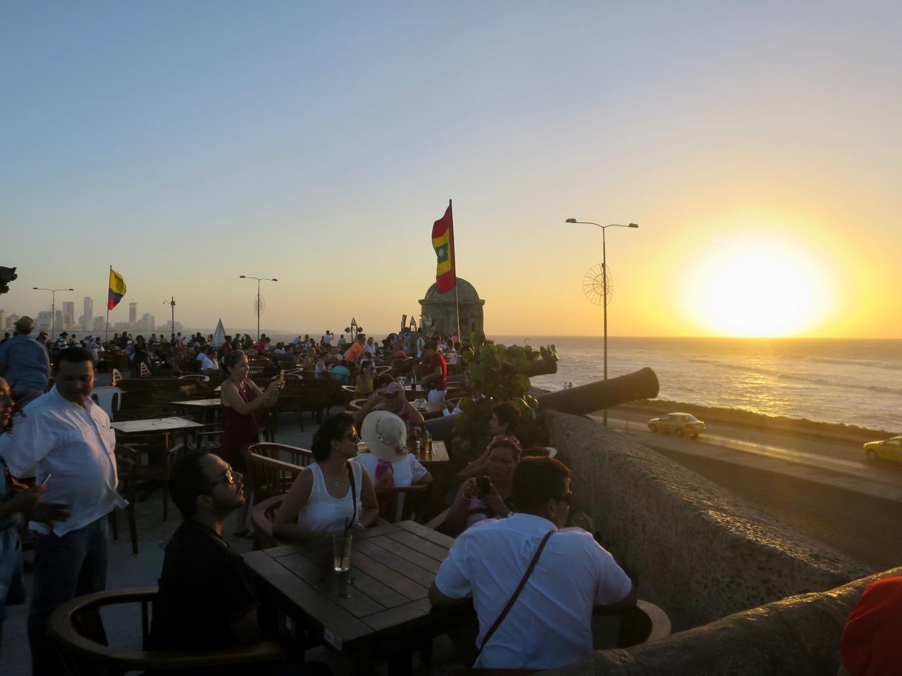 Cartagena 1 36