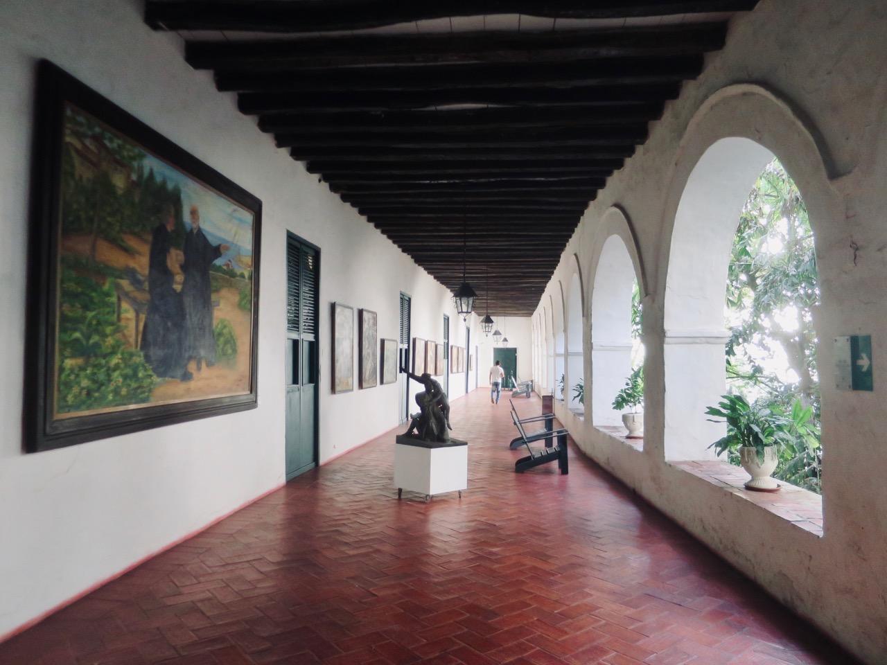 Cartagena 1 37
