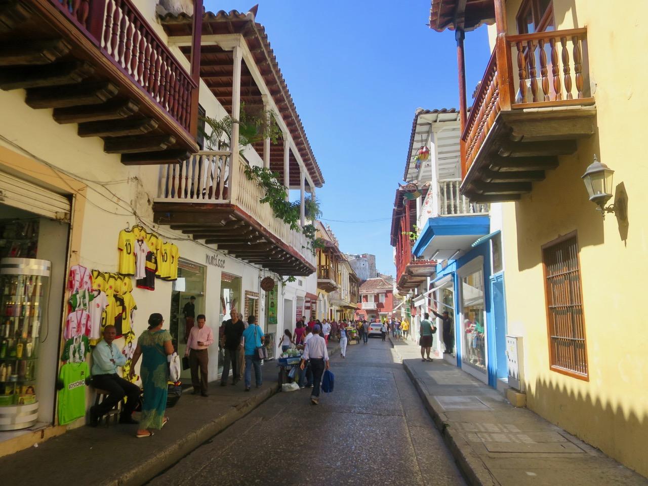 Cartagena 1 39