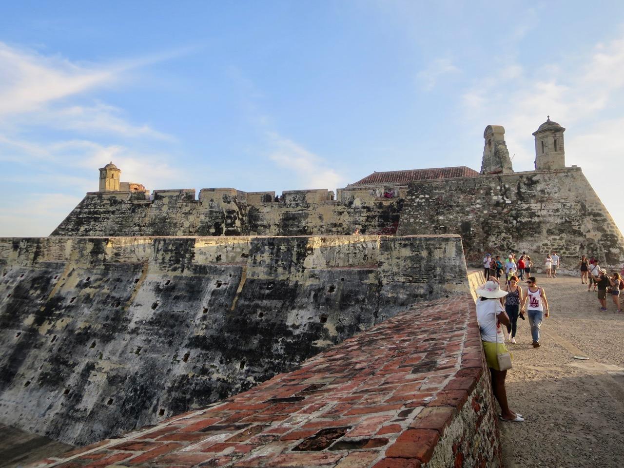 Cartagena 1 41