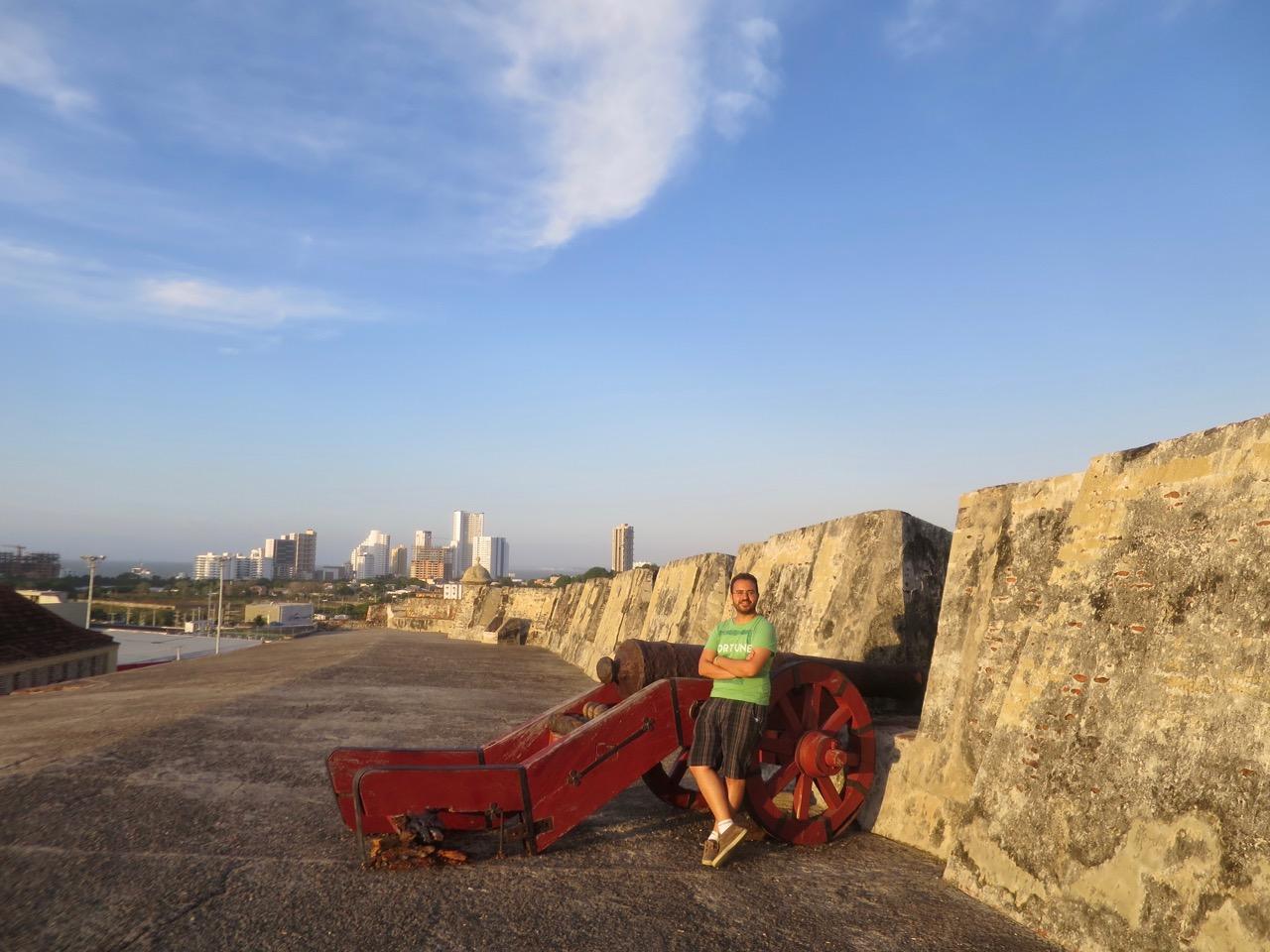 Cartagena 1 43