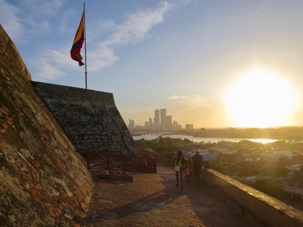 Cartagena 1 44