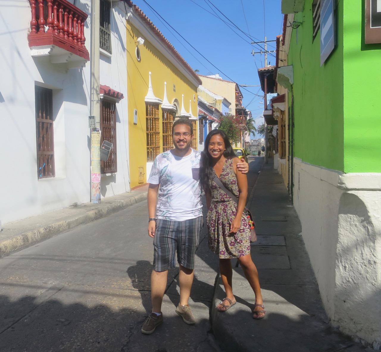 Cartagena 1 45