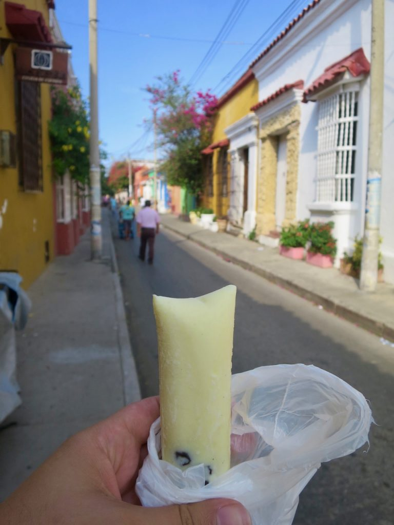 Cartagena 1 46