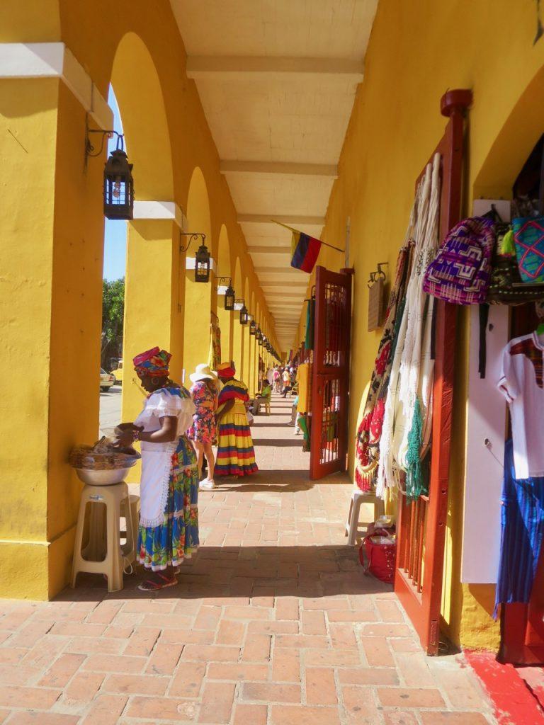 Cartagena 1 47