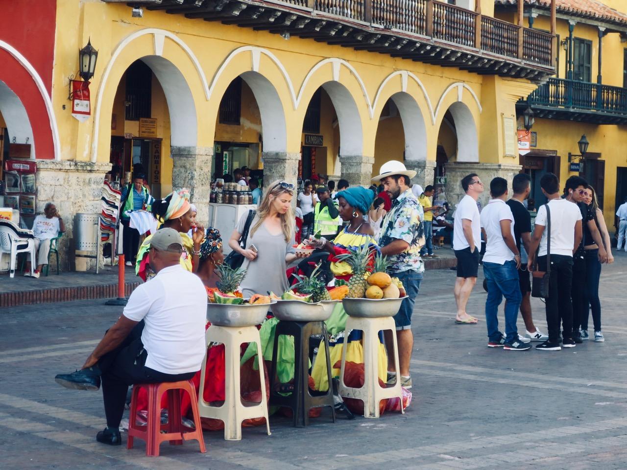 Cartagena 1 48