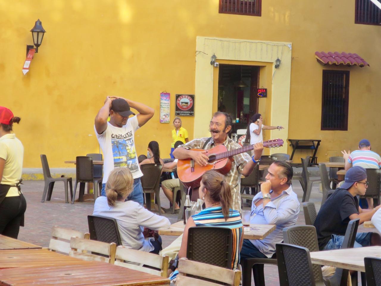 Cartagena 1 49