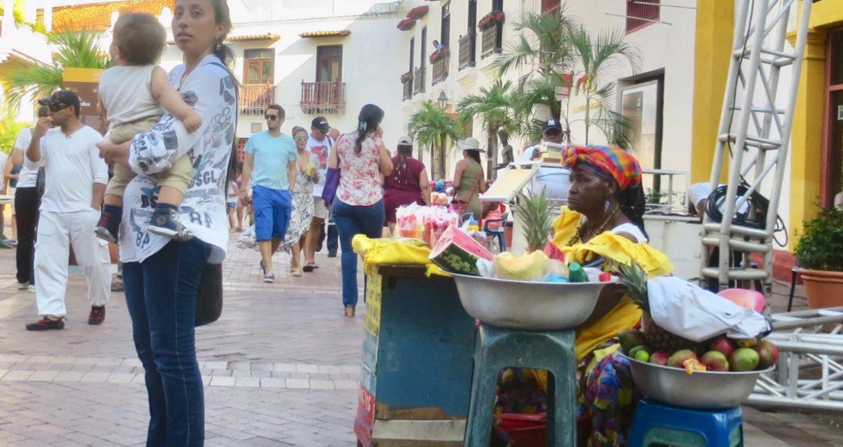 Cartagena 2 01