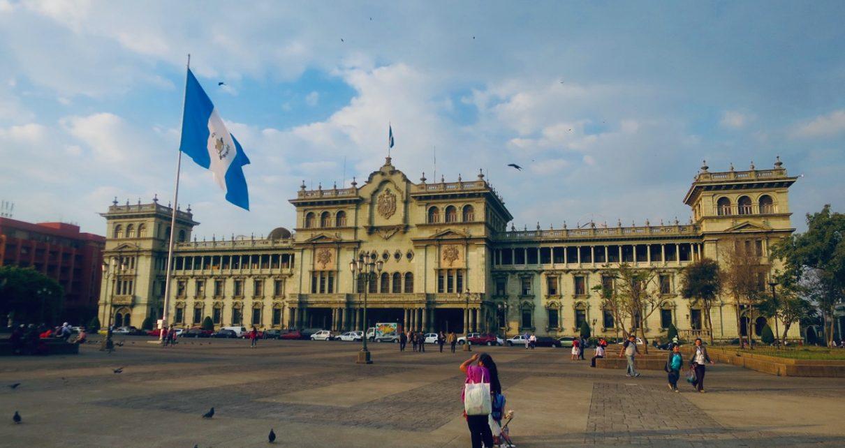 Guatemala 1 01