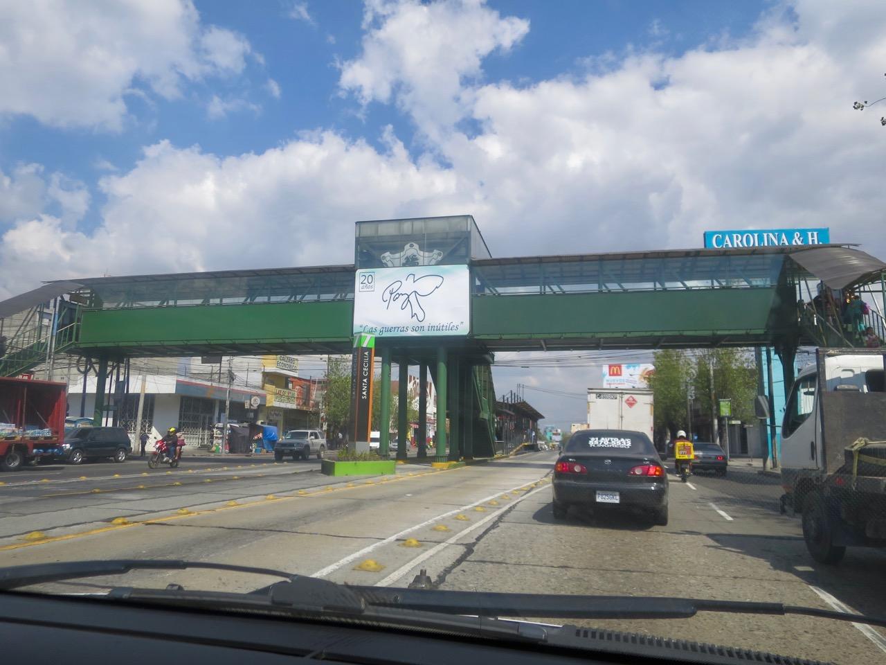 Guatemala 1 06