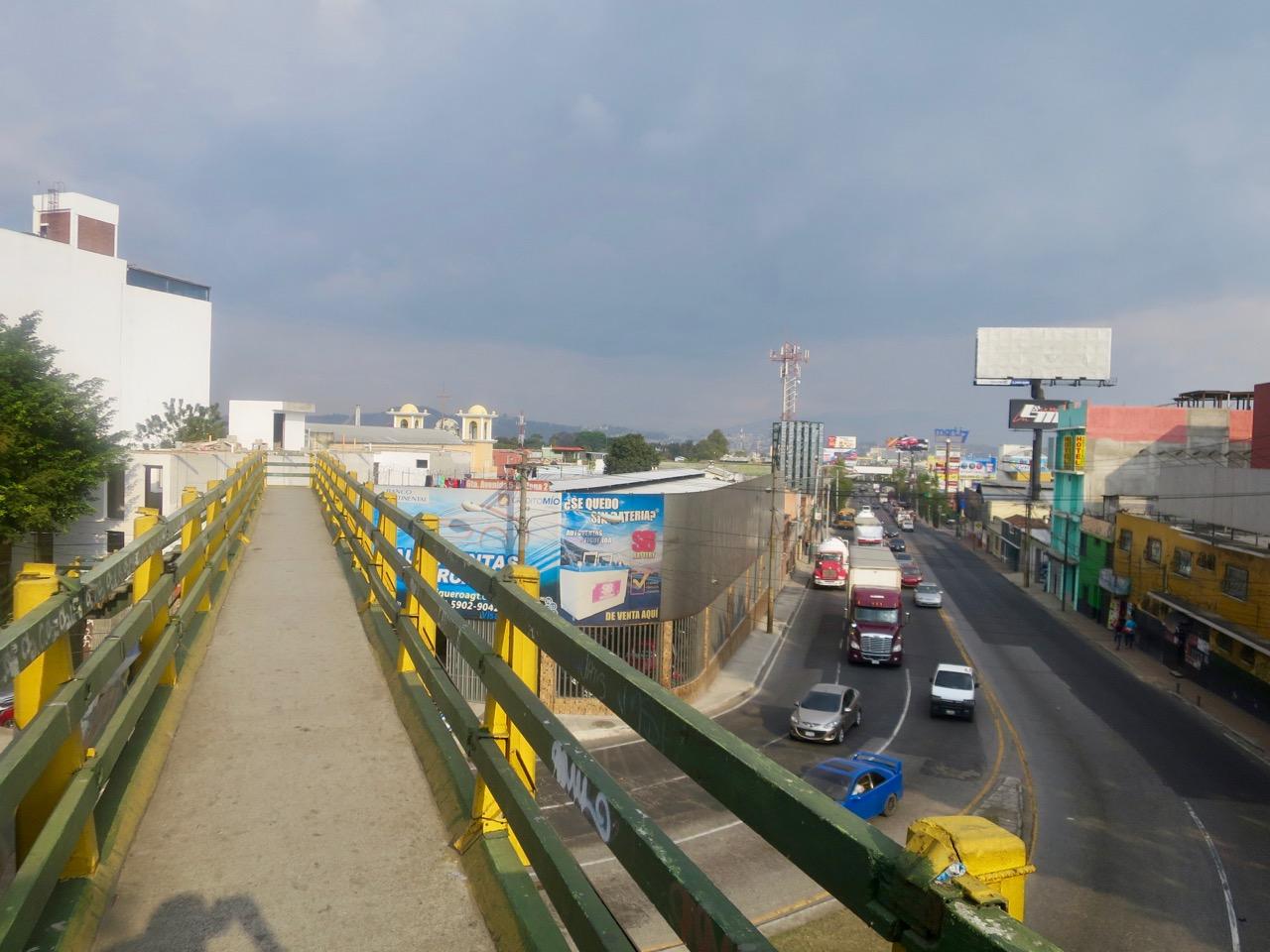 Guatemala 1 09
