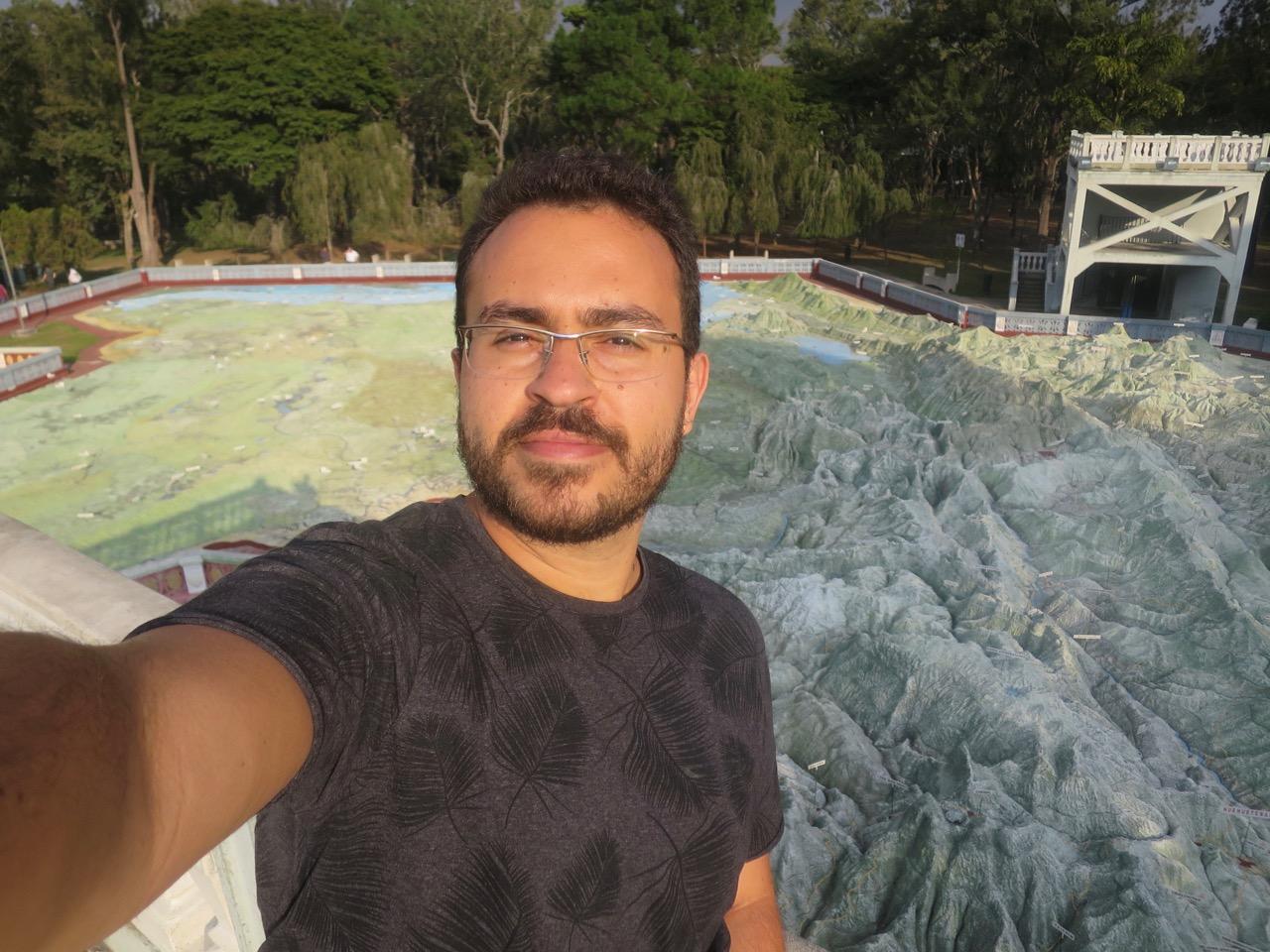 Guatemala 1 12
