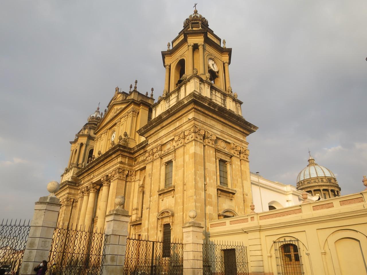 Guatemala 1 14