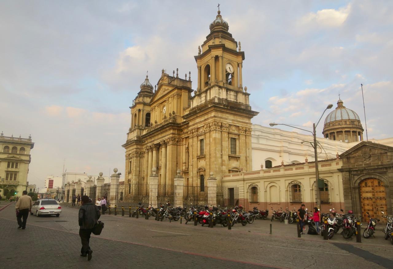 Guatemala 1 17