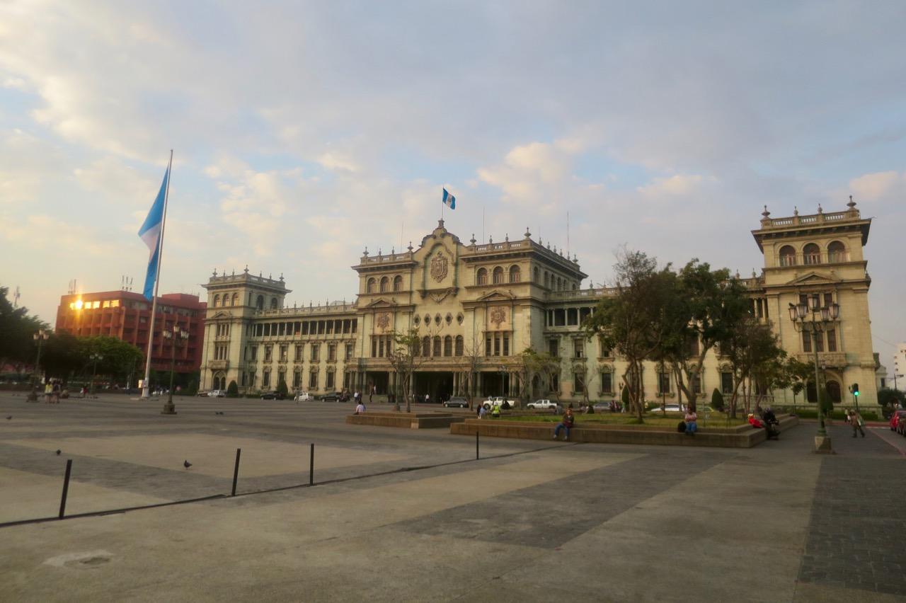 Guatemala 1 19