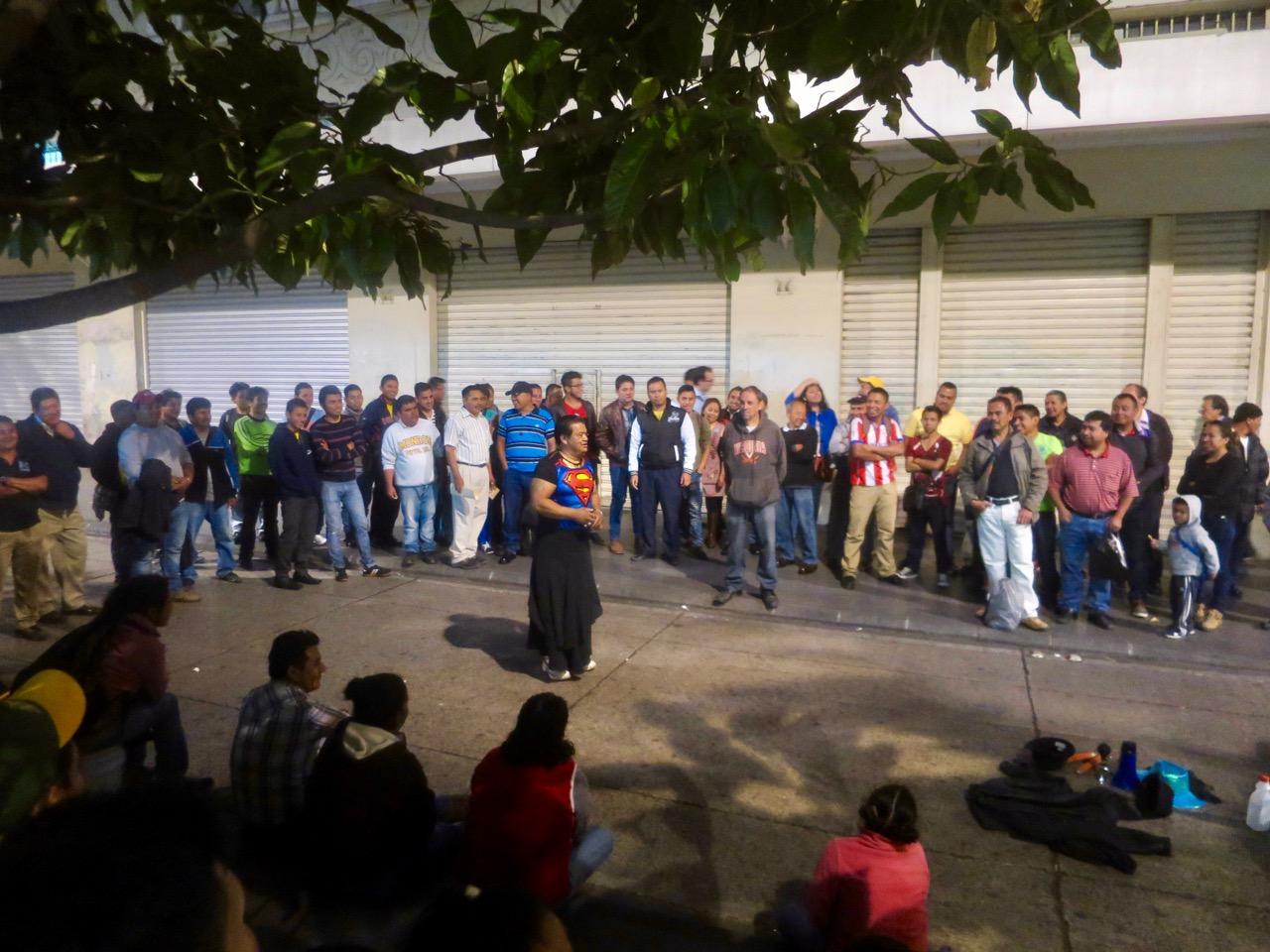 Guatemala 1 34
