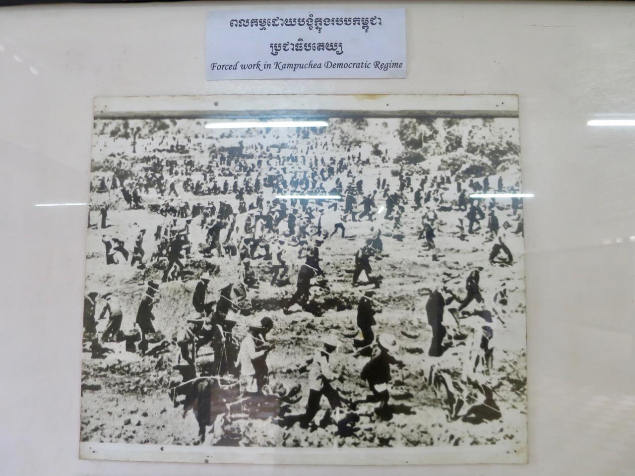 Phnom Penh 2 08