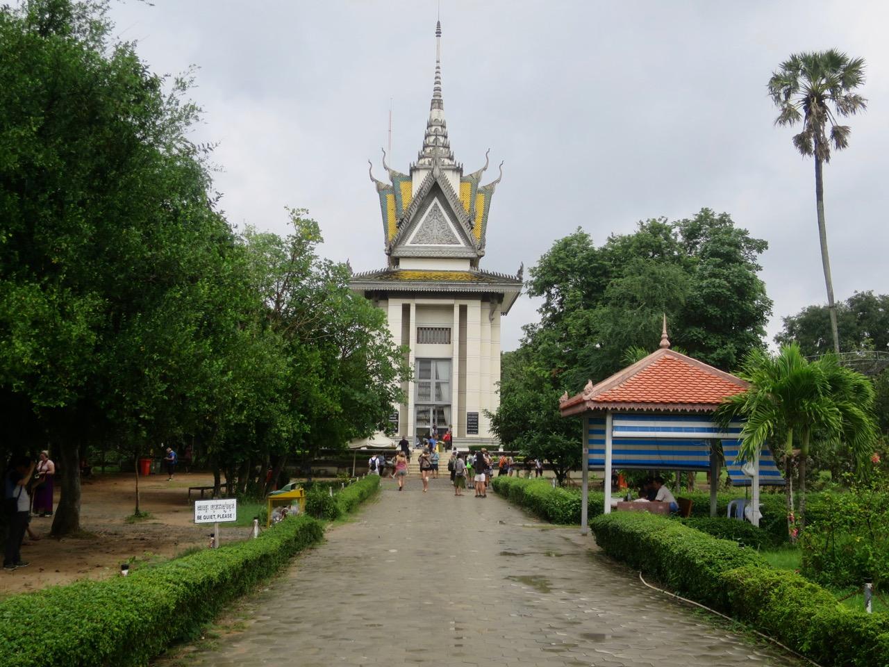 Phnom Penh 2 11