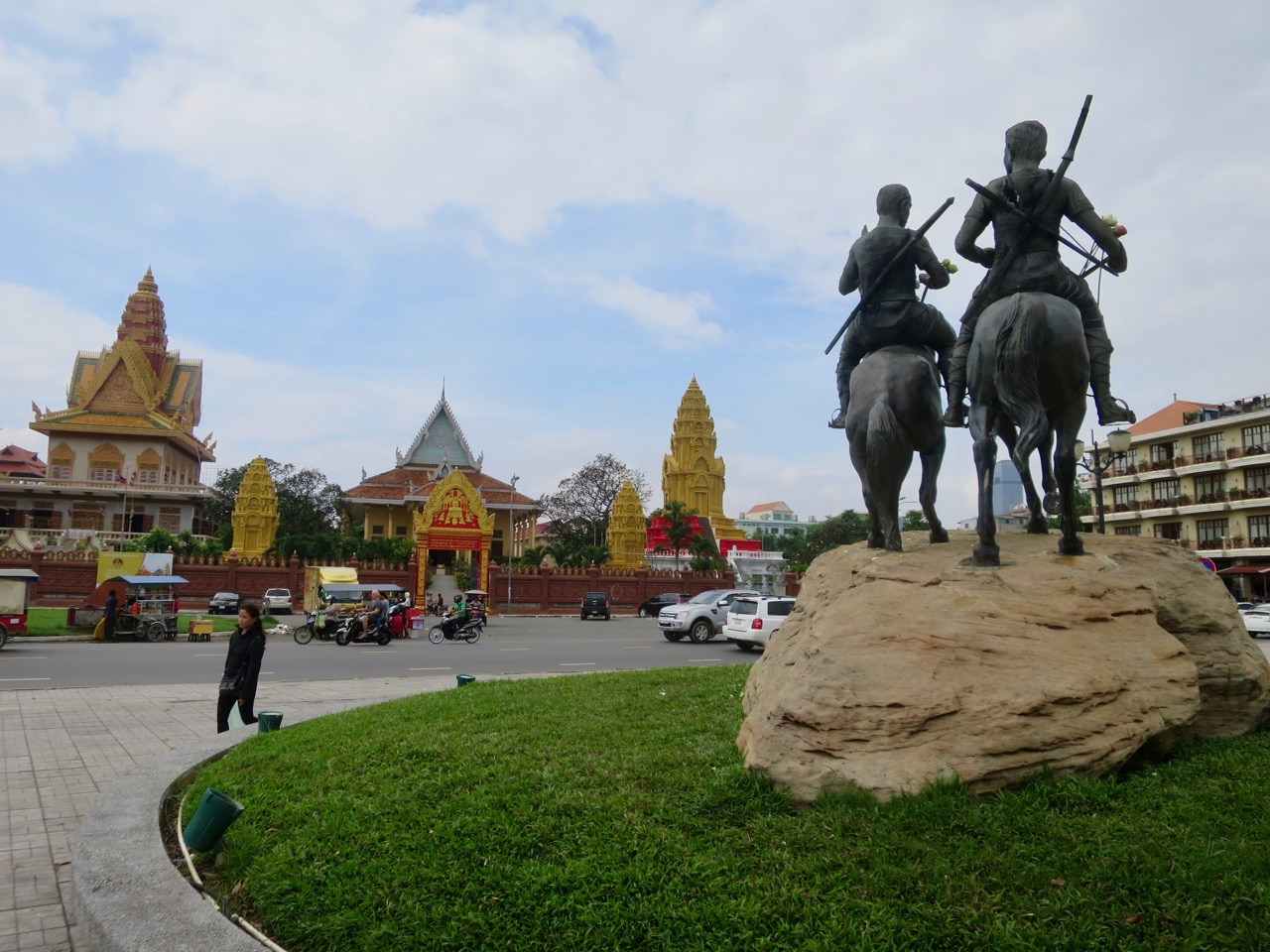 Phnom Penh 2 15