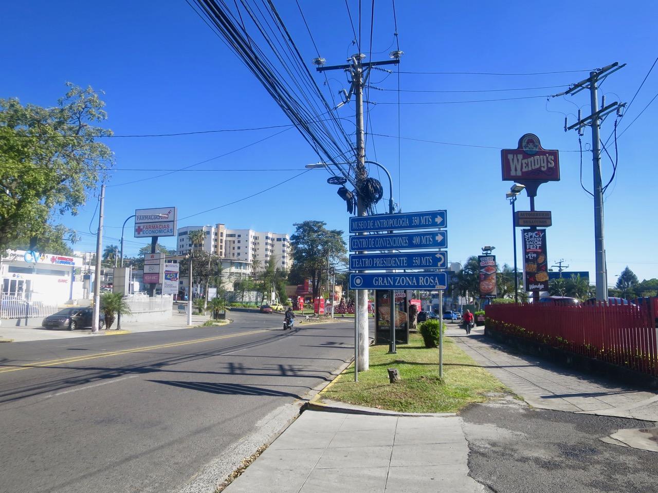 San Salvador 1 02