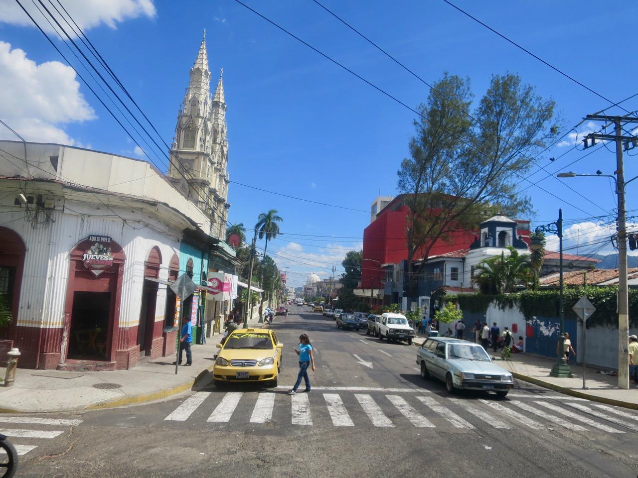 San Salvador 1 06