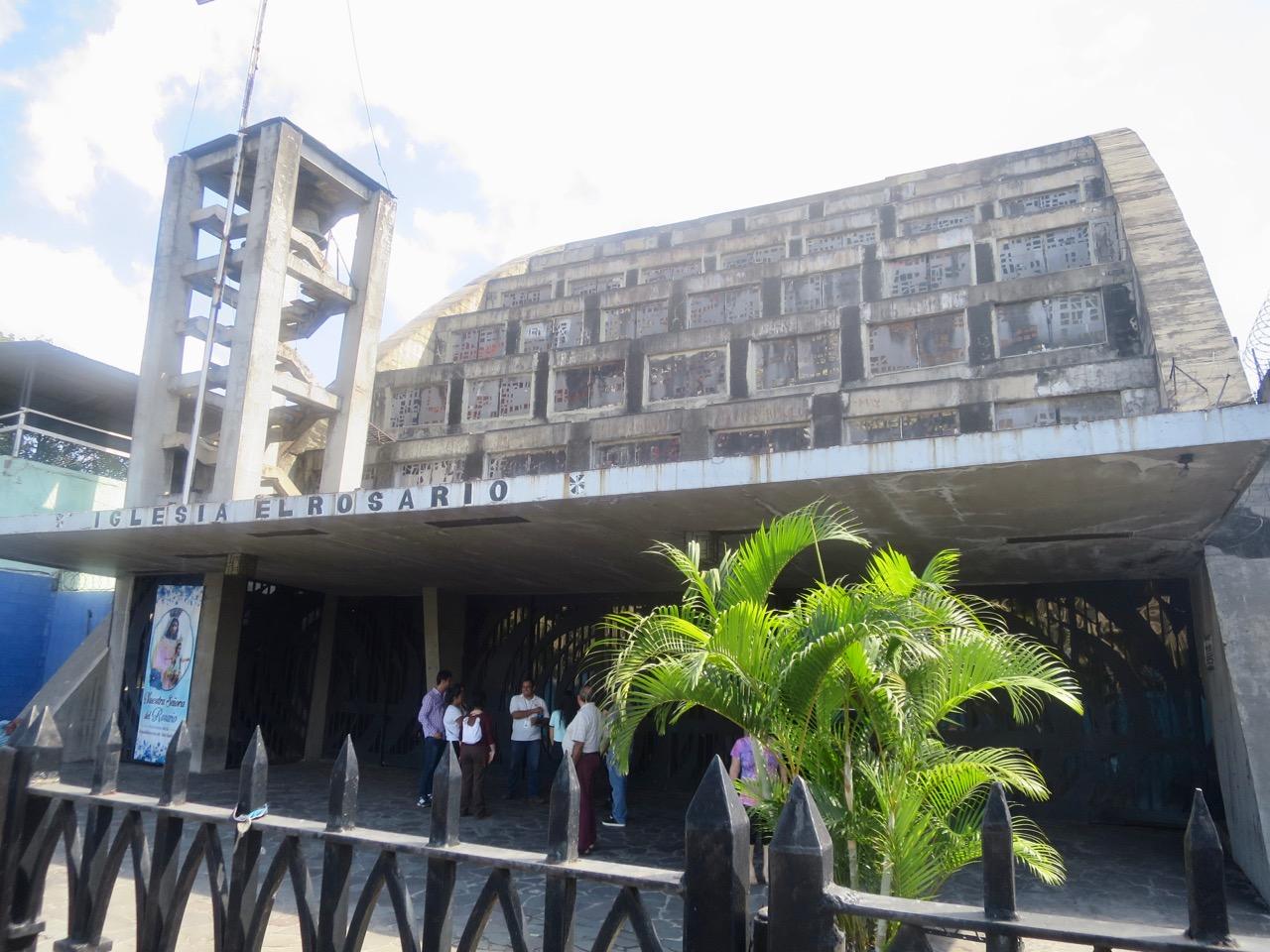 San Salvador 1 19