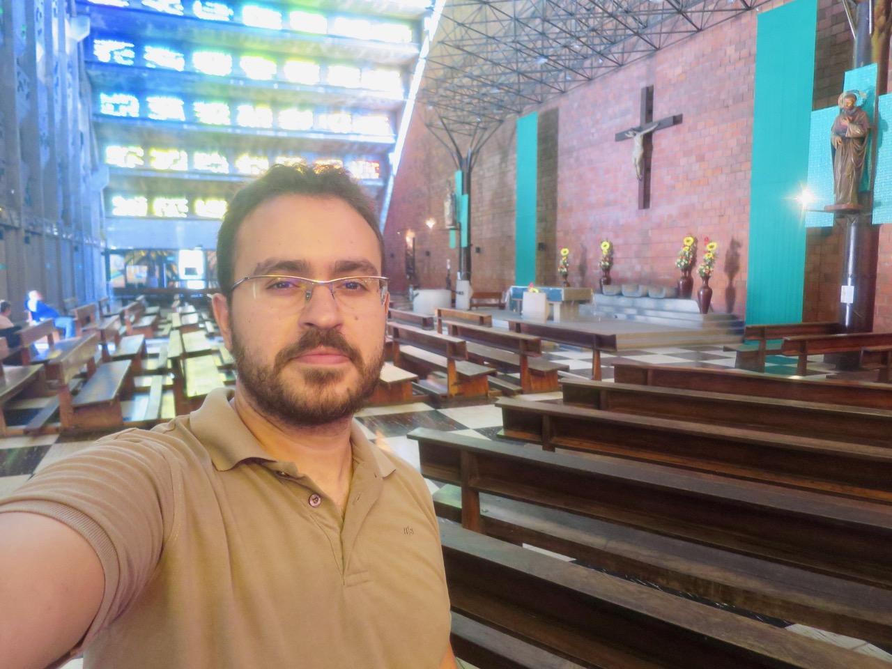 San Salvador 1 24