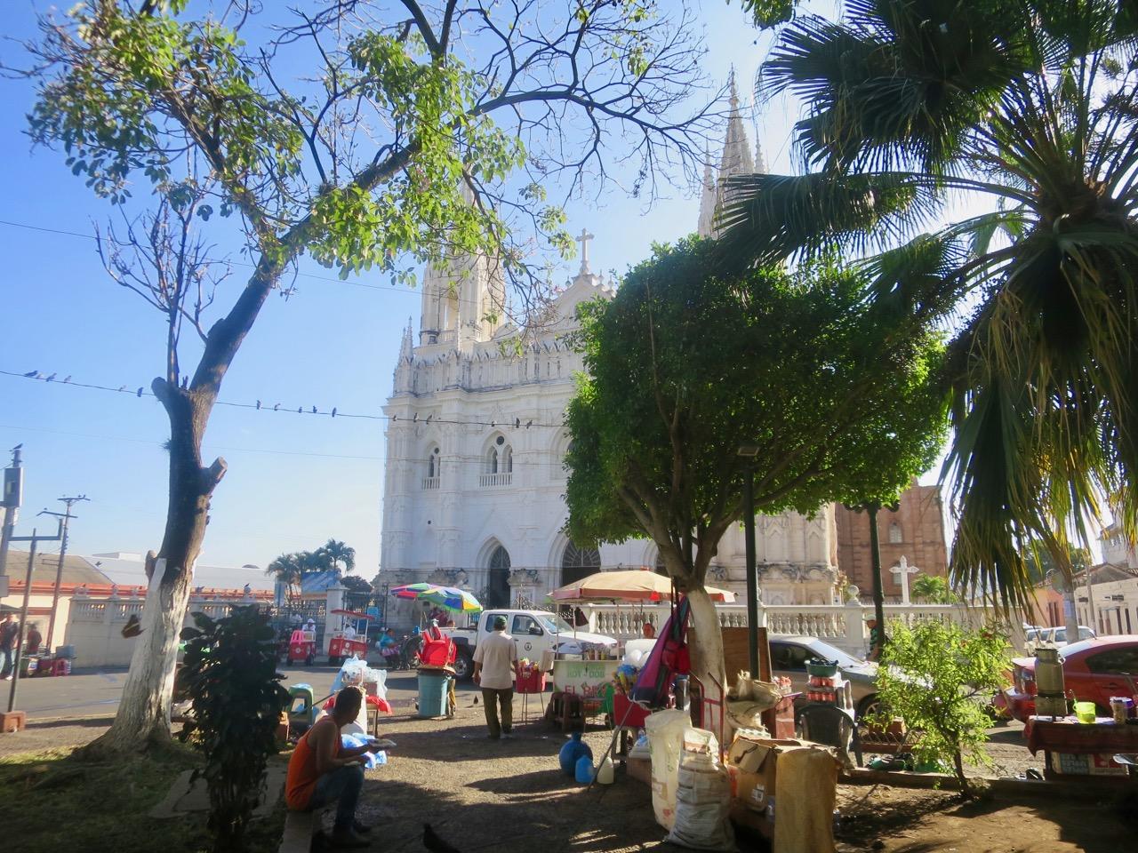 Santa Ana 1 02