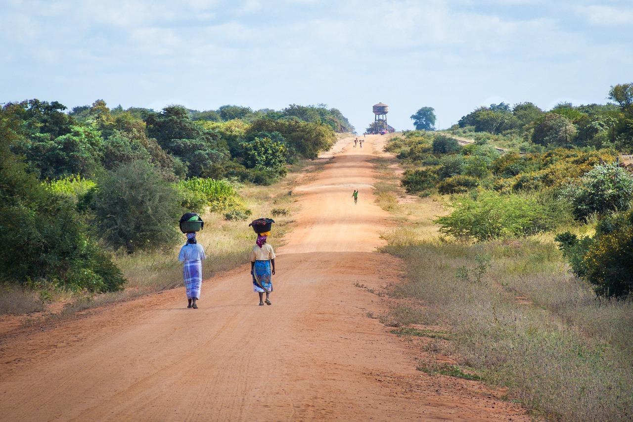 2030mozambique