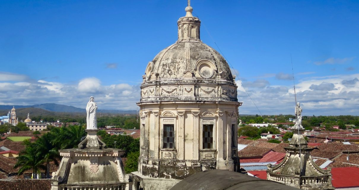 Granada Nicaragua 1 01