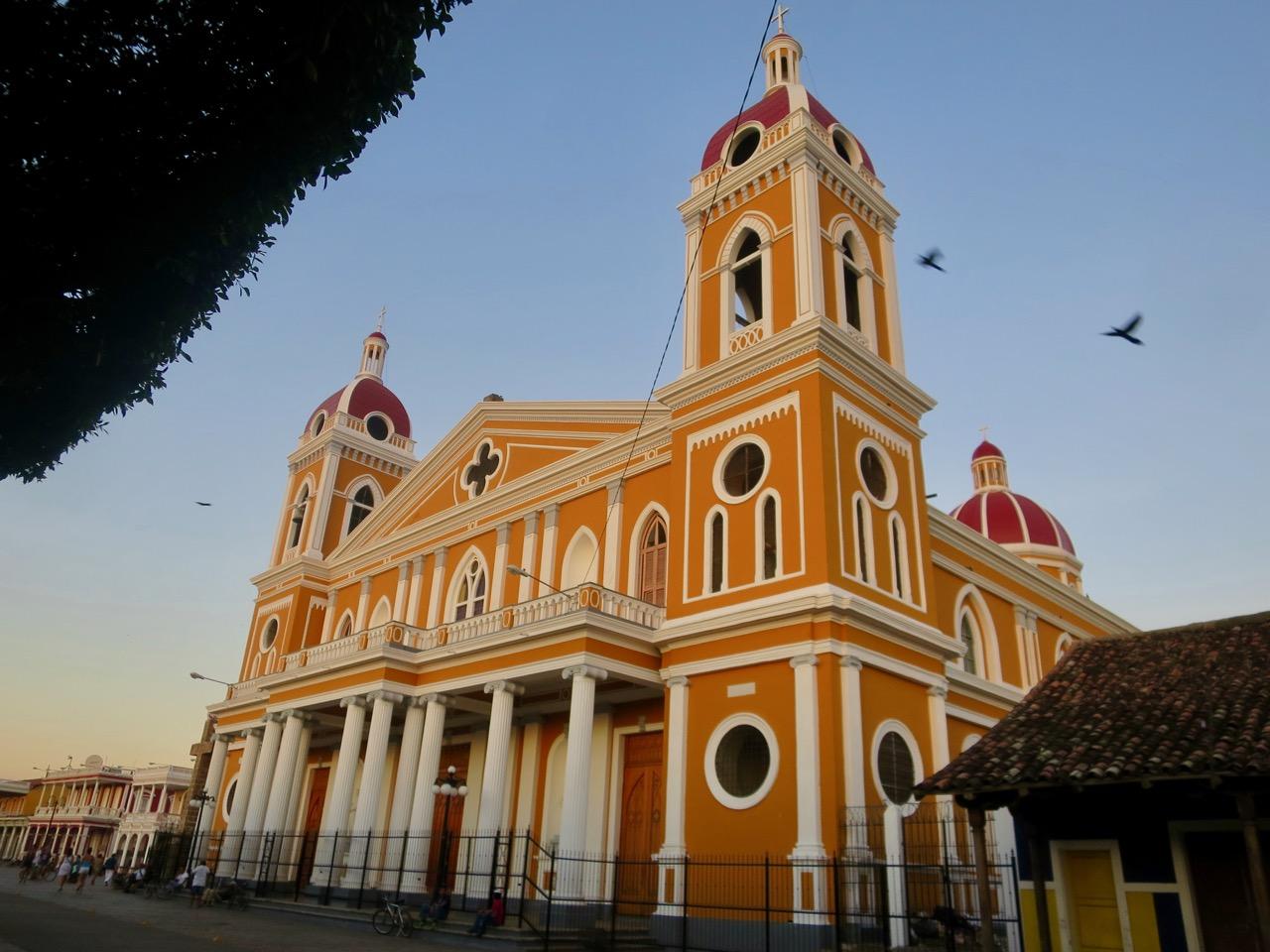 Granada Nicaragua 1 02
