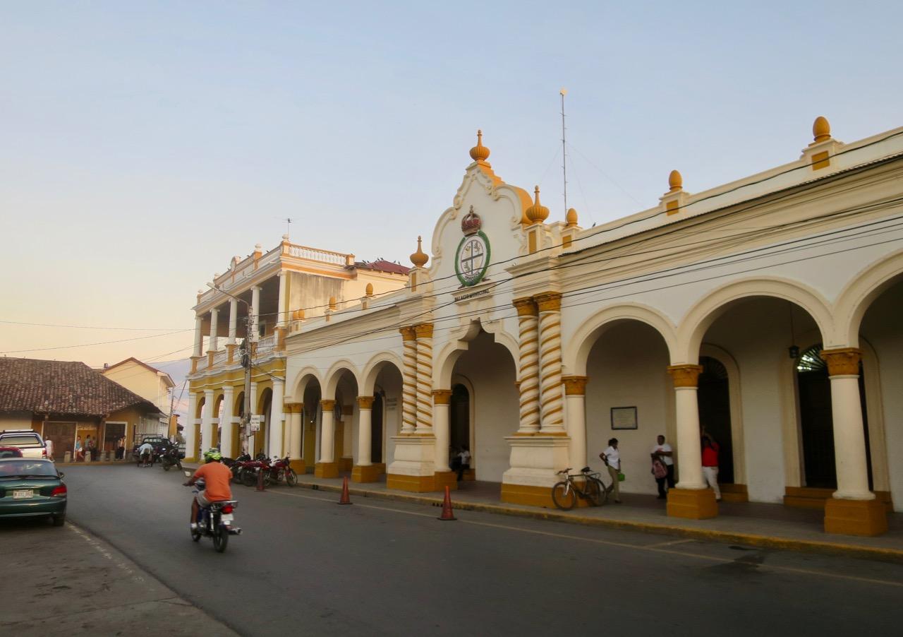 Granada Nicaragua 1 03