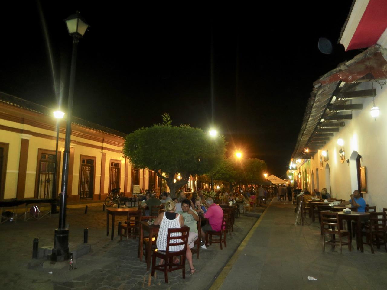 Granada Nicaragua 1 04