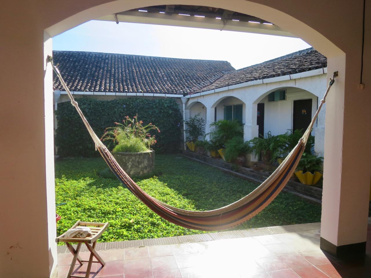Granada Nicaragua 1 05