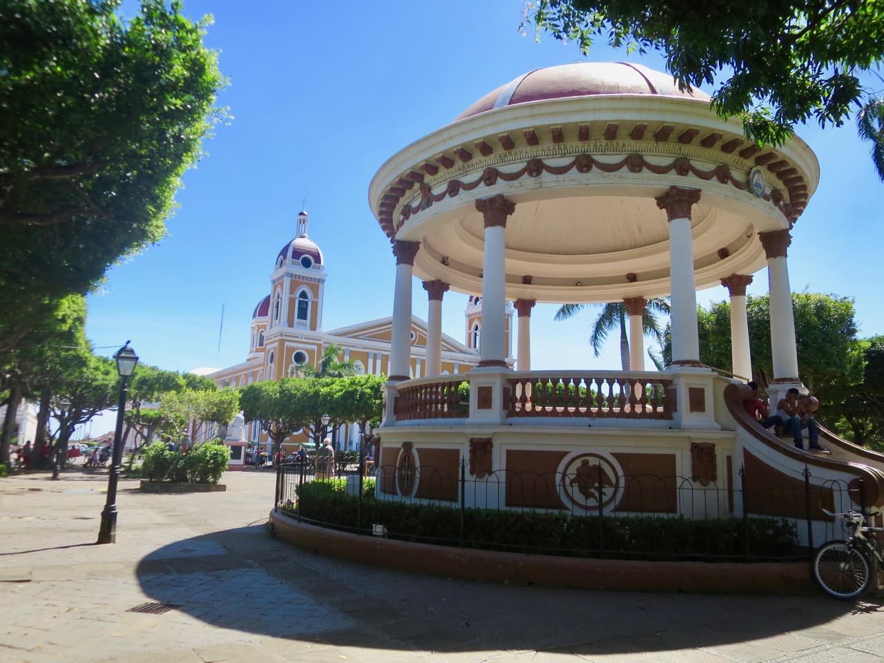 Granada Nicaragua 1 07