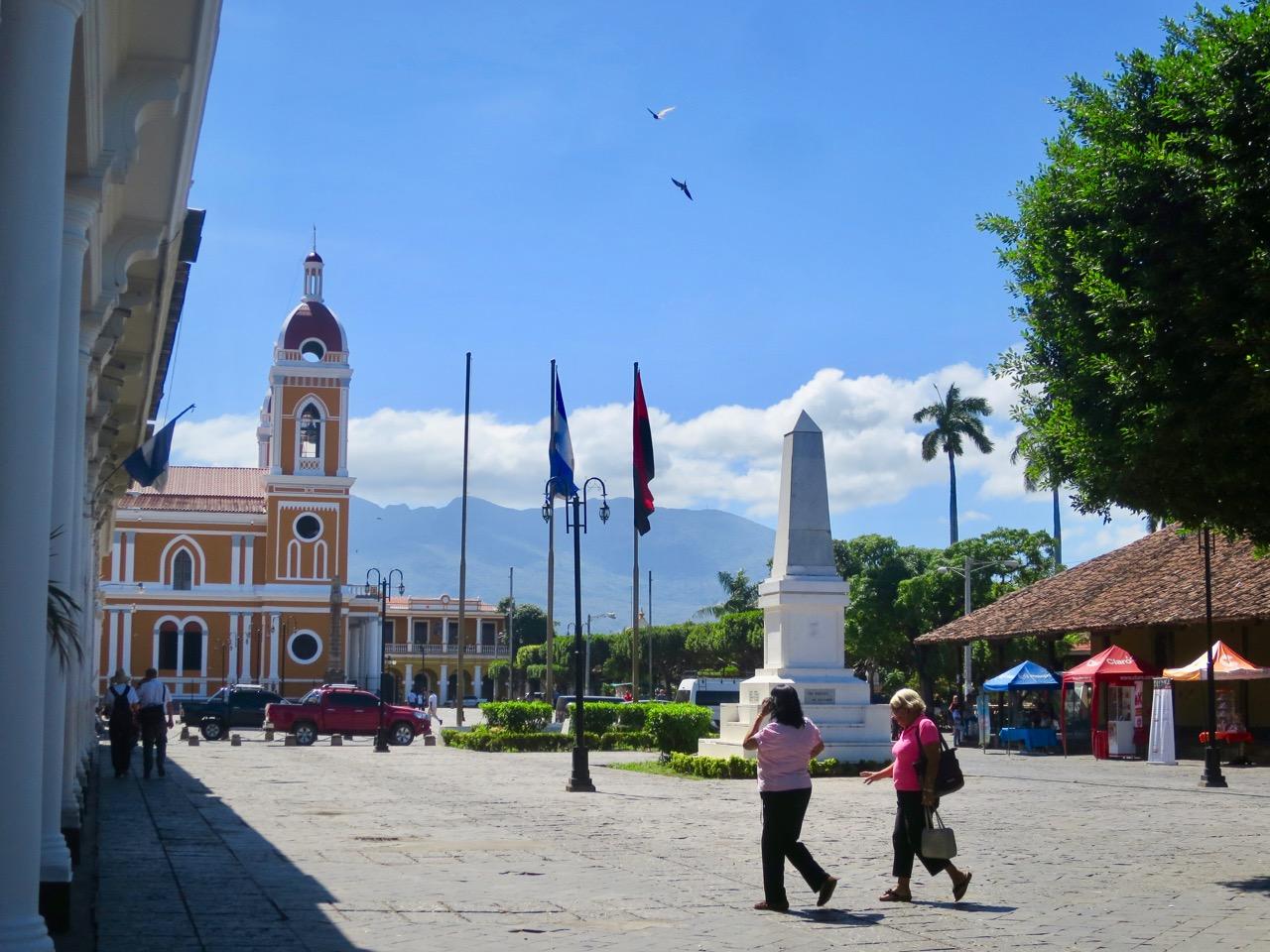 Granada Nicaragua 1 08