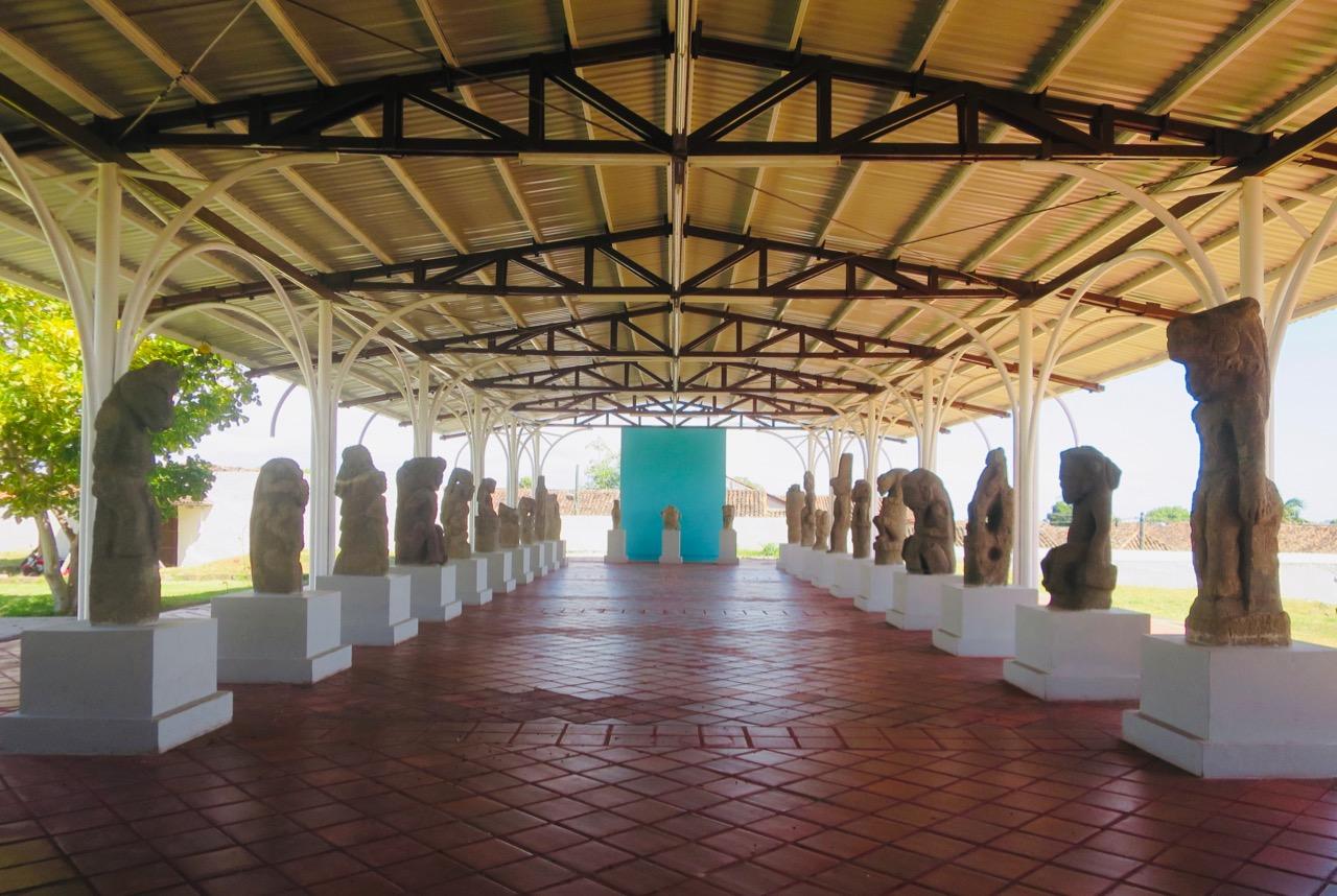 Granada Nicaragua 1 18
