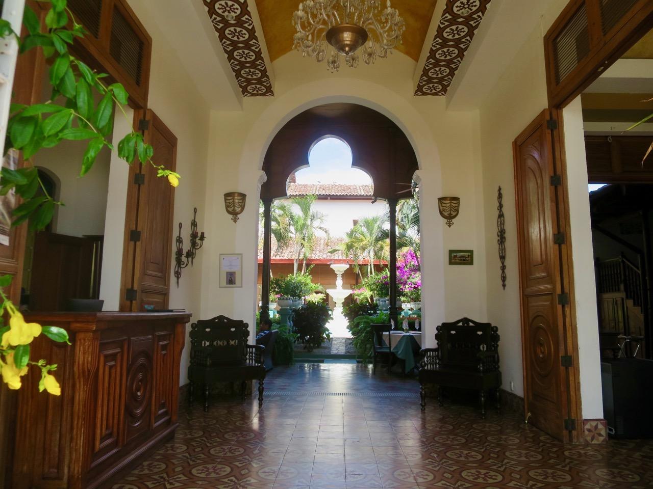 Granada Nicaragua 1 26