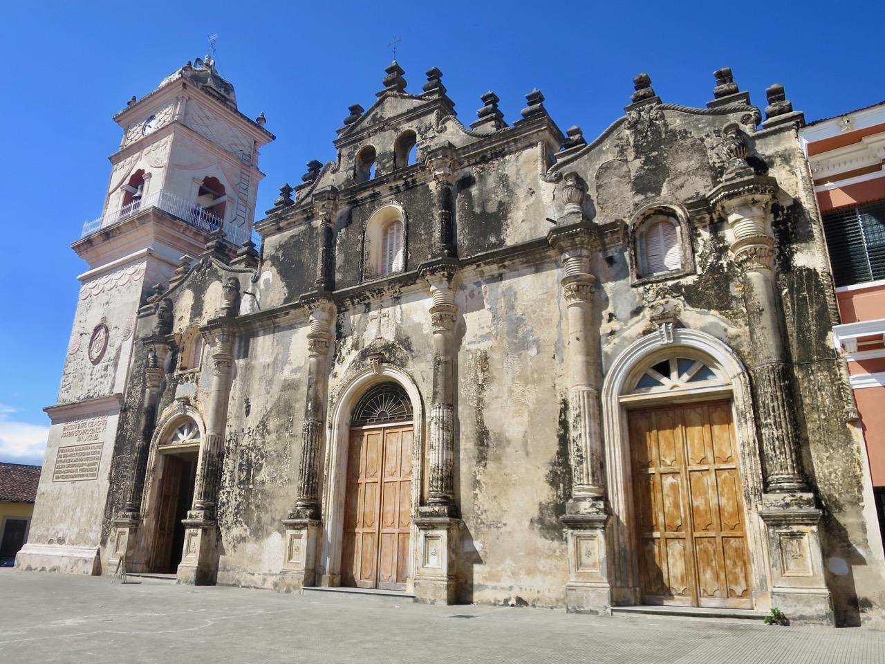 Granada Nicaragua 1 27