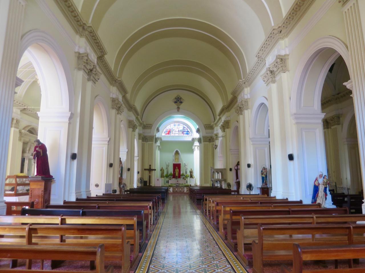 Granada Nicaragua 1 28