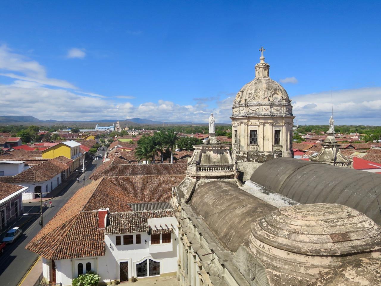 Granada Nicaragua 1 29
