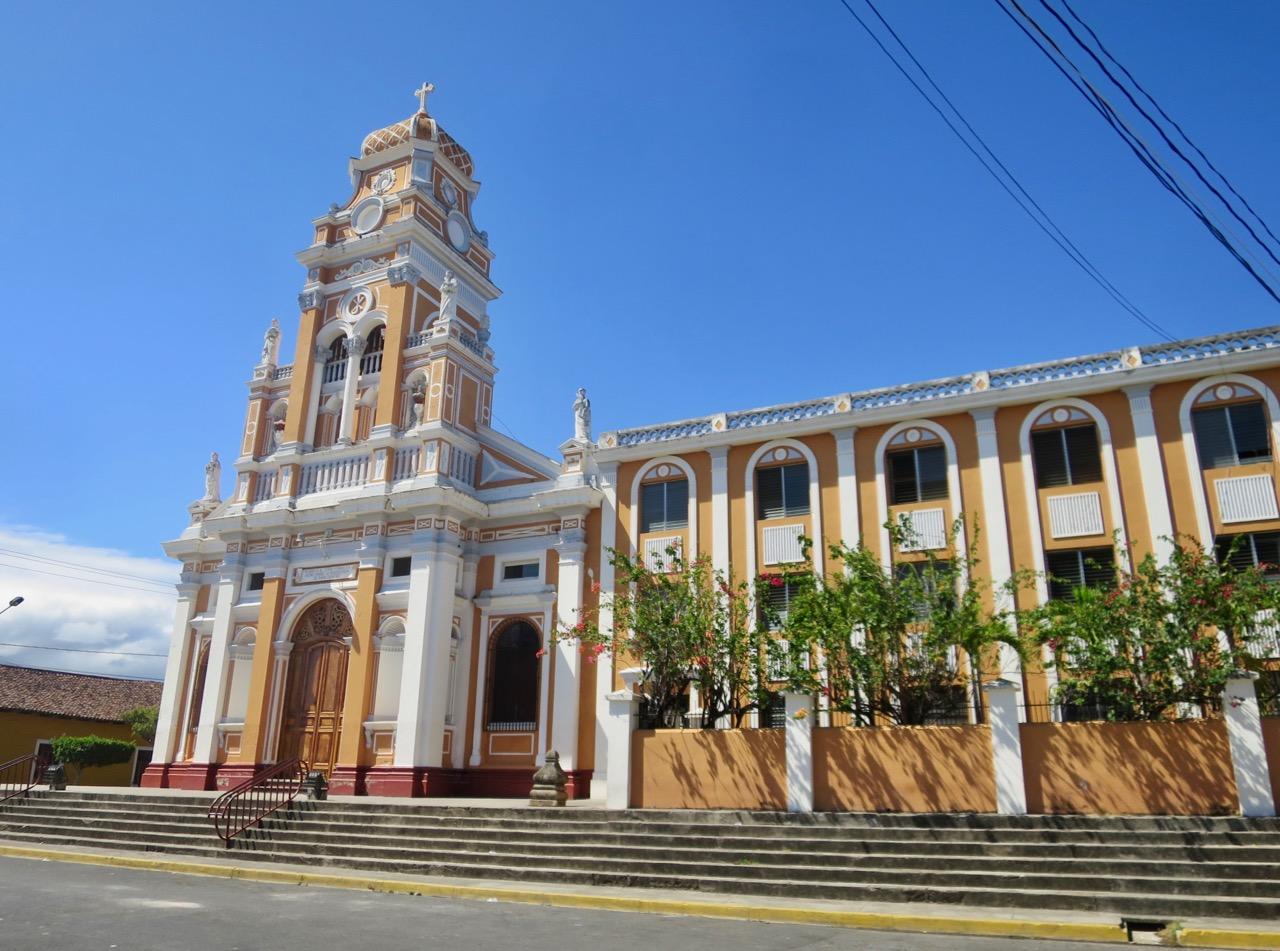 Granada Nicaragua 1 30