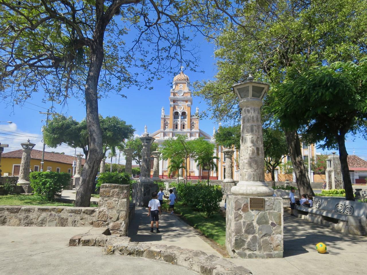 Granada Nicaragua 1 31