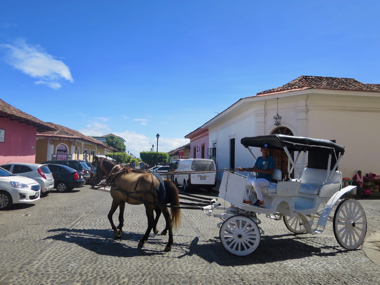 Granada Nicaragua 1 32
