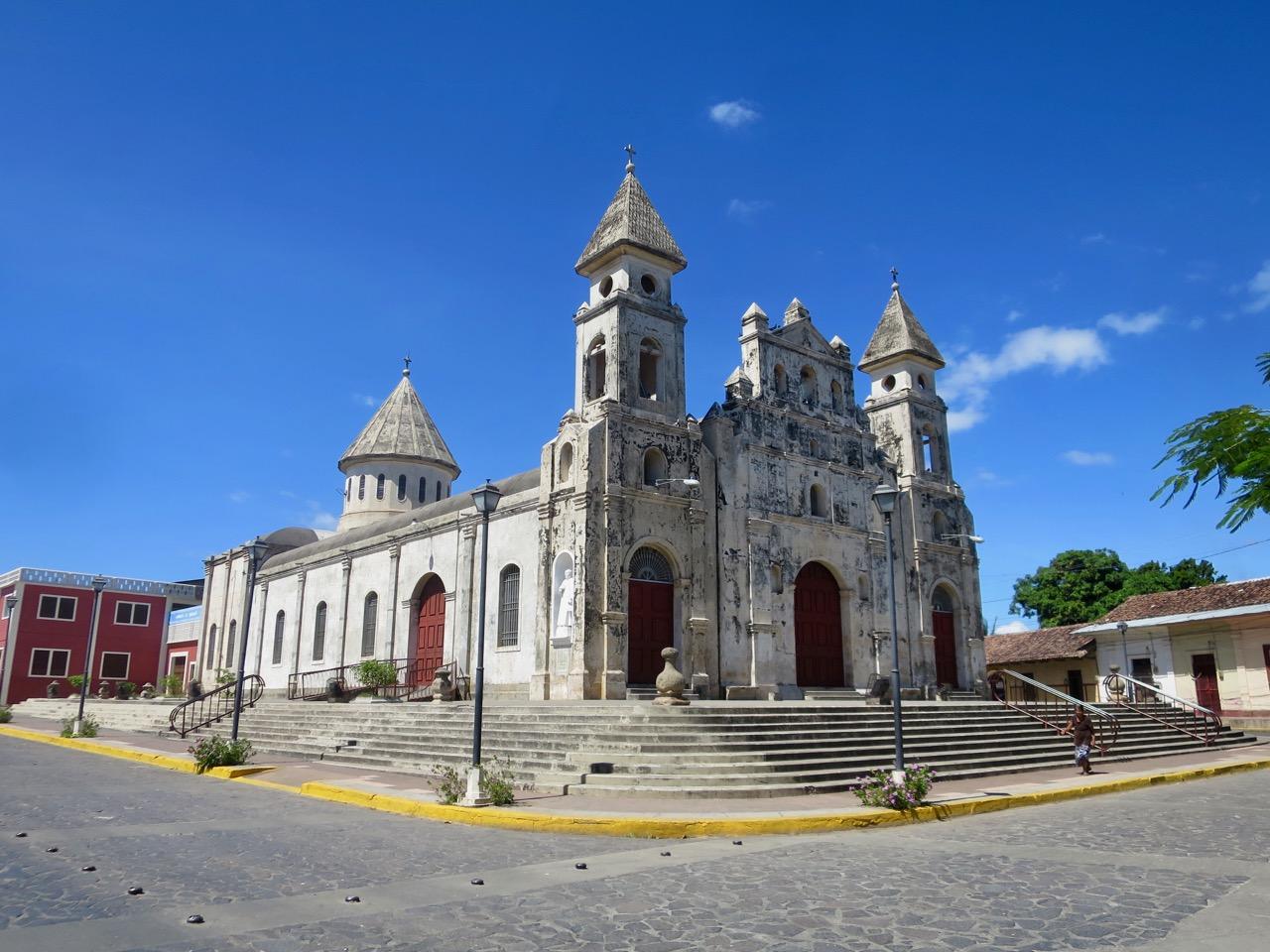 Granada Nicaragua 1 33