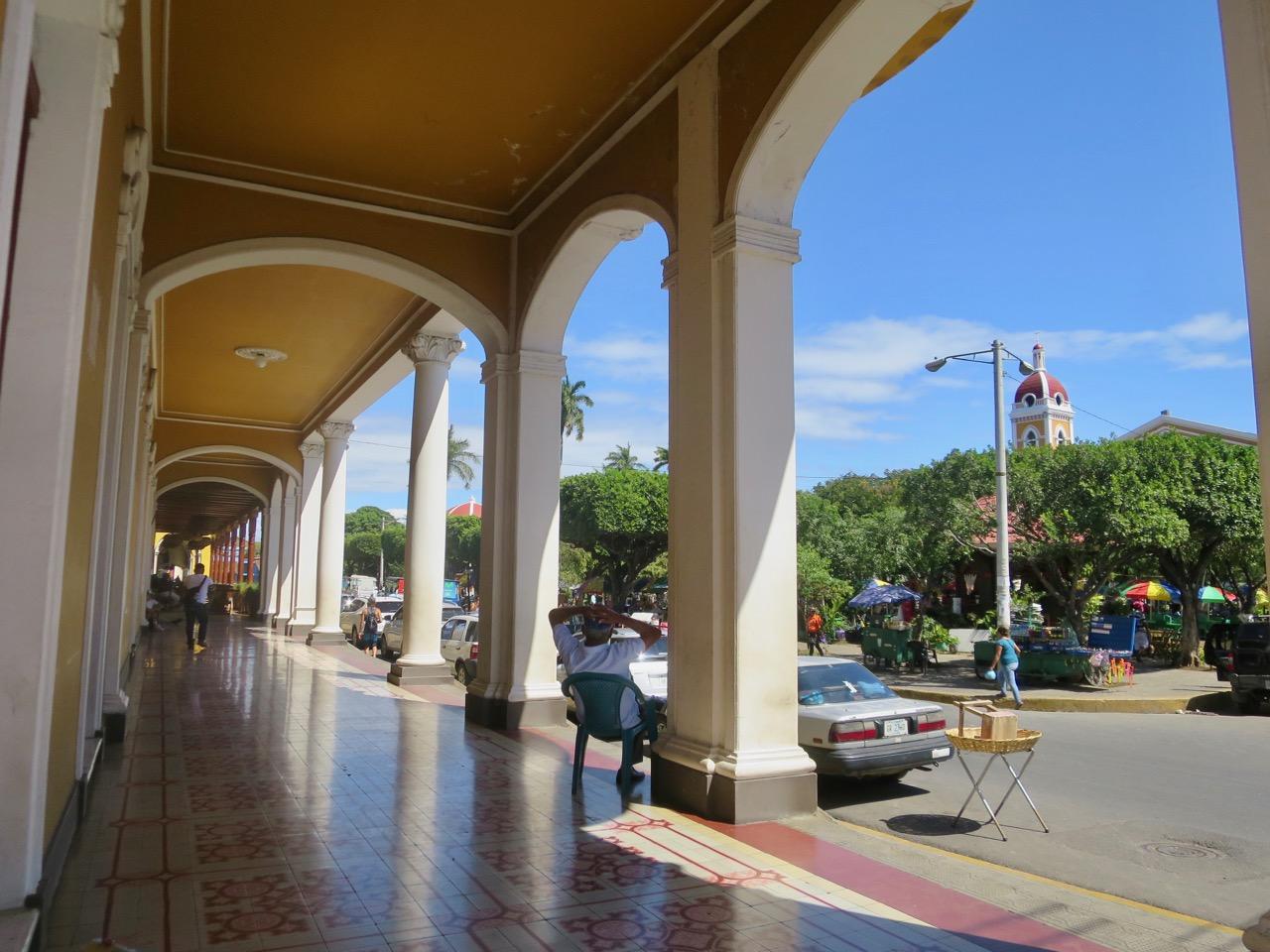 Granada Nicaragua 1 34